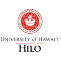 University of Hawaiʻi at Hilo — Vice Chancellor for Academic Affairs