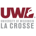 University of Wisconsin-La Crosse — Assistant Vice Chancellor for Information Technology & CIO