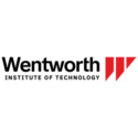 Wentworth Institute of Technology — Dean, School of Architecture and Design