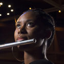 Banging the Drum to Make More Opportunities for African Americans in Classical Music
