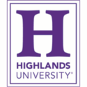 New Mexico Highlands University — Dean, School of Education
