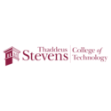 Thaddeus Stevens College of Technology — President
