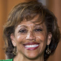 Lori White Will Be the First African American President of DePauw University in Indiana