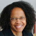 Gilda Barabino Will Be the Next President of the Olin College of Engineering