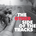 Exhibit Documents History of Racial Discrimination and Violence in the Railroad Industry