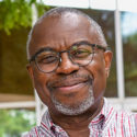 Myron Floyd Appointed Dean of the College of Natural Resources at North Carolina State