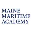 Maine Maritime Academy — Vice President for Academic Affairs and Provost