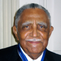 In Memoriam: Joseph Echols Lowery, 1921-2020