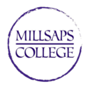Millsaps College — Vice President of Enrollment