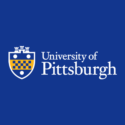 University of Pittsburgh — GSPIA Assistant Professor (Tenure-Stream), International Affairs & Intelligence
