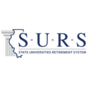 The State Universities Retirement System — Chief Diversity Officer
