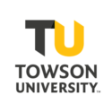 Towson University — Assistant Professor in Geography