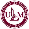 University of Louisiana at Monroe — President