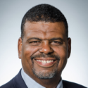 Eric Bishop Will Be the First African American President of Ohlone College in California