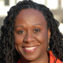 The University of Hawai'i School of Law Names Camille Nelson as Its Next Dean