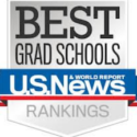 HBCUs Do Not Fare Well in Rankings of the Nation's Best Graduate and Professional Schools