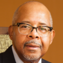 Melvin Terrell Honored by NASPA - Student Affairs Administrators in Higher Education