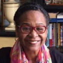 Rutgers University Acquires the Personal Library of Literary Scholar Cheryl Wall