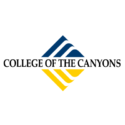 College of the Canyons — Instructional Laboratory Technician (Physics and Earth Sciences)