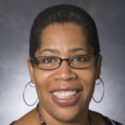Cynthia Dillard Wins Award for Lifetime Achievement in the Foundations of Education
