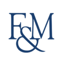 Franklin & Marshall College — Chief Officer for Diversity & Inclusion
