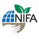 Nineteen HBCUs Awarded Grants From the National Institute of Food and Agriculture