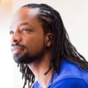 Emory University's Jericho Brown Wins the Pulitzer Prize for Poetry