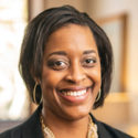 Six African Americans Who Have Been Named to New Administrative Posts in Higher Education