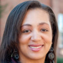 Three African American Scholars Appointed to New Faculty Roles