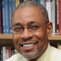 Two Universities Appoint African Americans to Provost Positions