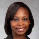 Ivy Ruth Taylor to Be the First Woman President of Rust College in Holly Springs, Mississippi