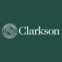 Clarkson University — Dean of Arts and Sciences