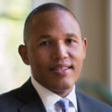 Black Man to Become Dean of the Nation's Oldest Law School