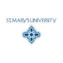 St. Mary's University — Director of Undergraduate Admission