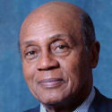 Saint Louis University Honors a Pioneeering Black Faculty Member