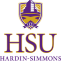 Hardin-Simmons University Student Posts Racist Video on Social Media