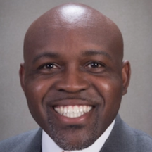 Lloyd A. Holmes Appointed President of De Anza College in California