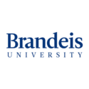 Brandeis University — Assistant Professor, Politics