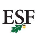 The State University of New York College of Environmental Science and Forestry — President