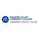 Paradise Valley Community College — Dean of Student Affairs