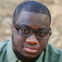 Rion Amilcar Scott Wins the Towson University Prize for Literature