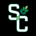 Seward County Community College — President
