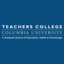 Teachers College, Columbia University — Senior Grants and Contracts Manager, Community College Research Center