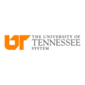 The University of Tennessee System — Chief Information Officer