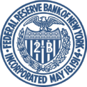 New Federal Reserve Bank of New York Study Examines Student Debt by Race