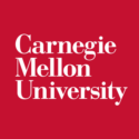 Carnegie Mellon University — Assistant Director of Facilities, Housing Services