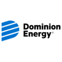 Dominion Energy Pledges $35 Million for HBCUs and African American College Students