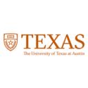 The University of Texas at Austin — Faculty, Music and Human Learning