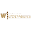 Western Michigan University Homer Stryker M.D. School of Medicine — Dean