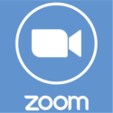 Claflin University Enters Into a Partnership With Zoom Video